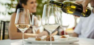 Südtiroler Weinstrassen Wochen