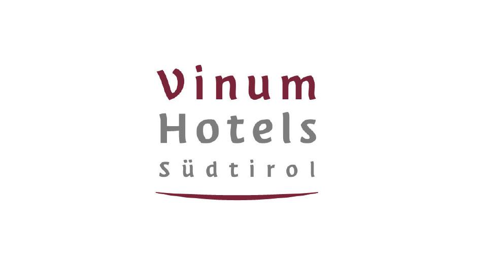 Vinum Hotels